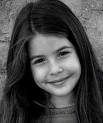 Ava-Riley Miles | Playbill