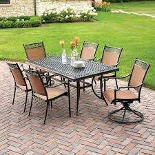 patio furniture covers home. Menards Outdoor Benches Lawn Furniture Black Wicker Patio Home Depot Target Covers