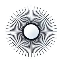 bathroom mirrors for wall round wall mirror black wall mirror round mirror for
