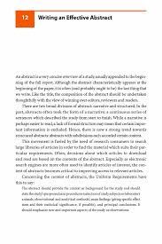 essay on my home my heaven bored of studies legal studies essay help