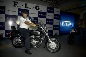 new car launches of bajajBajaj Auto launches three new motorcycle models  Livemint