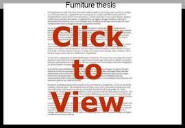 english research paper xamarin