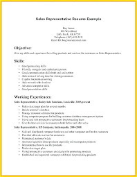 List Of Good Skills To Put On A Resume Simple Best Skills To Put On Resume Technical Skills To Put On Resume A