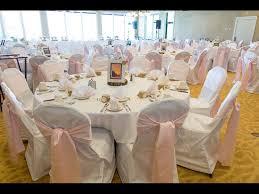 Door County Weddings | Landmark Resort | Landmark Resort