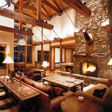 Custom Home Interiors Best Decorating
