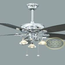 progress lighting ceiling fans progress lighting ceiling fan full image for progress lighting handheld ceiling fan