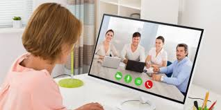 Video Conference The 7 Best Apps To Make Free Group Conference Calls