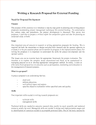 Master s Thesis Outline  Examples  Structure  Proposal   Proposals     SP ZOZ   ukowo research proposal template