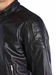 sel l monike jacket
