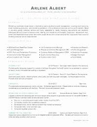 50 Elegant Entry Level Event Coordinator Resume Sample | Resume ...