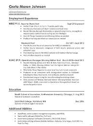 Resume Margins Wonderful 10024 How To Make Resume One Page How To Make Resume One Page This Is