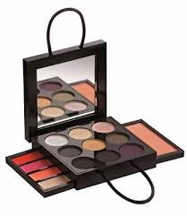 gorgeous make up kits palettes sephora
