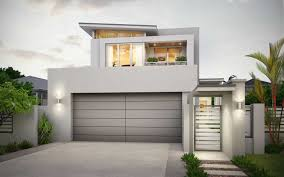 Narrow Block Home Designs   Home And Design Gallery    Narrow Block Home Designs Narrow Block House Designs For Perth Wishlist Homes On Home Design