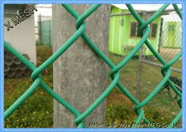 chain link fence privacy screen. Extruded Chain Link Fence Privacy Screen / Slats PVC Coated For Border Fencing