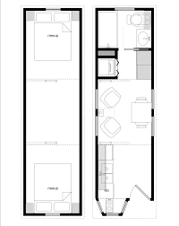 narrow house floor plan design homes zone House Remodel Plans narrow home designs house plans floor moreover houses 15 homey design plan house remodel plans for ranch house