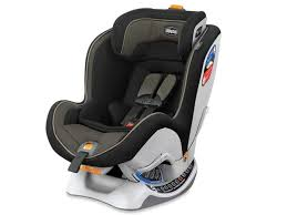 See reviews, photos, directions, phone numbers and more for the best automobile seat covers, tops & upholstery in laurel, md. Best Car Seats In 2020