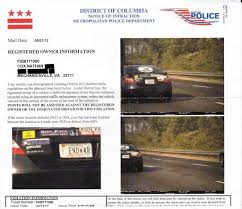 How Do Red Light Cameras Work How To Beat A Photo Enforced Speeding Ticket Or Red Light