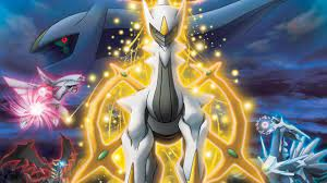 How to download Pokemon movie arceus life of jewel in Tamil - YouTube