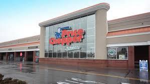 shoppers receptive to price chopper pharmacy app supermarket news