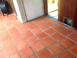 floor tile tiles terracotta designs manufacturers spanish australia ceramic t floor tile