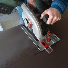 replace formica lifeseal kitchen countertops or worktops cut to length