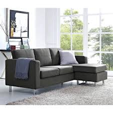 most comfortable sectional sofa. Sectional Sofa In Small Space Medium Size Of Chaise Most Comfortable L