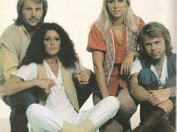 523 Best <b>ABBA</b> images | <b>Abba</b>, <b>Agnetha fältskog</b>, Björn ulvaeus