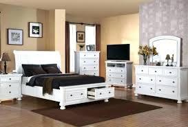 Big Lots Furniture Bedroom Sets Bedroom Design Brilliant Big Lots ...
