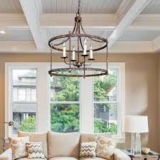 living dazzling farmhouse style chandelier 14 unique chandeliers 35 3489f371209cddc2 farmhouse style chandelier