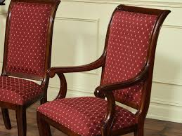 Chairs   Upholstered Chairs For Dining Room Dining Chairs - Dining room chairs blue