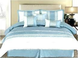 twin comforter gray navy blue twin comforter gray and blue bedding in light blue bedding ideas navy blue comforter sets twin pink and gray twin xl comforter