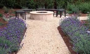Mediterranean Garden Design Stunning Mediterranean Garden