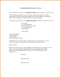 Format For Letter Of Reference Letter Format Reference Line Reditexco 23