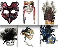 Mask Decorating Ideas These masquerade party ideas will help you plan a spectacular 23