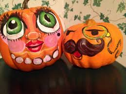 Cool Pumpkin Faces Healthy Meals For Athletes Pumpkins Pumpkin Faces And Painted