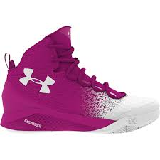 under armour girls basketball shoes. under armour girls grade school clutchfit drive 3 basketball shoes l