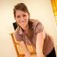 Madeleine Knox - Osteopath - Studio Move   LinkedIn