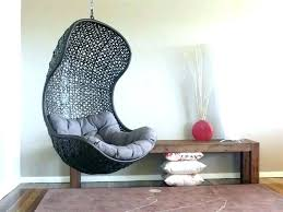 Chaise chair for bedroom Reading Nook Bedroom Chaise Lounge Bedroom Lounge Furniture Bedroom Ise Lounge Furniture Bedroom Chaise Lounge Covers Bedroom Chaise Aliwaqas Bedroom Chaise Lounge Stunning Lounge Chair For Bedroom Lounge