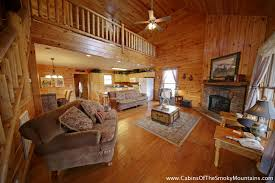 one bedroom cabin. one bedroom cabins in pigeon forge 5 cabin n