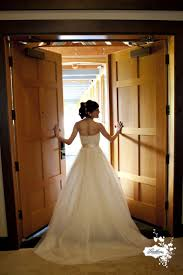 front door photography63 best Wedding Photography images on Pinterest  Whistler Lodges