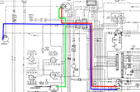 similiar dt466 engine wiring diagram keywords international dt466 wiring diagram international engine image