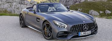 2018 maybach benz. unique maybach 2018 mercedesbenz gt c roadster video and pictures on maybach benz l