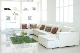 white tile living room white living room floor tiles free white the floor tiles for living