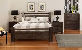 wooden furniture bedroom. Modern Wood Bed Headboard Wooden Furniture Bedroom A