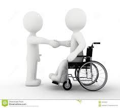 Risultati immagini per handicap