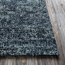 valuable idea chandra rugs marvelous ideas stones wool ball rug in