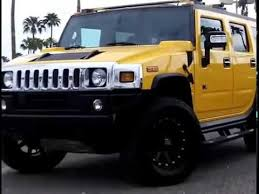 2018 hummer 4. wonderful hummer 2018 new biggest suvs ever the hummer h1 h 2 h3 inside hummer 4