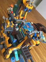 lego chima 70010 kaufen