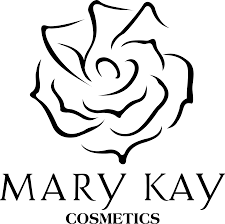 Mary Kay Cosmetics Logo PNG Transparent & SVG Vector - Freebie Supply