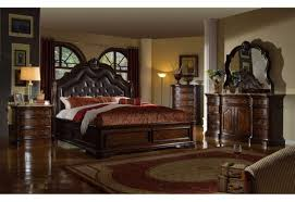 ... King Size Bedroom Sets With Marble Tops F48X In Excellent Furniture  Decorating Ideas With King Size ...